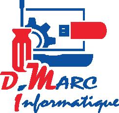 D. Marc informatique